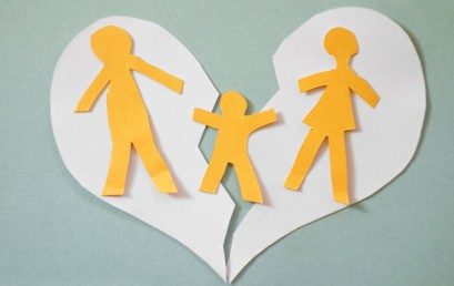 Concerns About Special Needs Children in a Texas Divorce