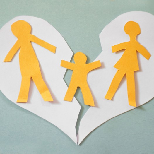 Fathers and Parent Alienation Syndrome