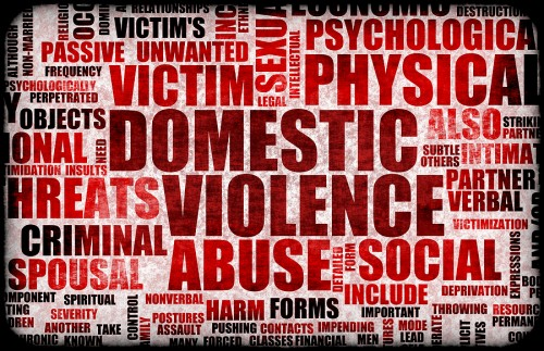 Family Domestic Violence Increases Amid the Coronavirus Outbreak! Here are Resources for Help!