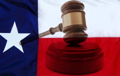 Thinking of a Texas Divorce?  Prepare A Divorce Financial Checklist For Your Next Move
