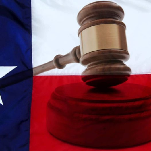 Texas Fathers Rights to Establish Paternity of Children Born Out of Wedlock